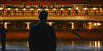 Danny Boyle dévoile Steve Jobs dans bande annonce officielle