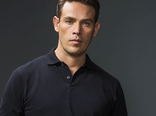 Lucifer Kevin Alejandro (Arrow) sera régulier dans nouvelle série l'univers Comics