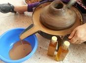 Focus bienfaits l'huile d'argan