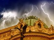 Devenir plus rentable accessible défi politique tarifaire l'Opéra Paris