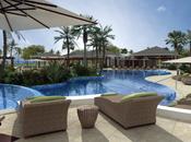 Warwick Cayo Santa Maria Resort: Resort Cuba