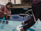 Microbe Gasoil Michel Gondry, film parfait pour début d'été