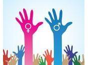 Afrique l'approche Genre peut être réduite discrimination positive