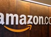 AMAZON arrive marché SVOD…