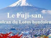 complexes volcaniques Hakone Fuji-san, proches d'une phase éruptive...