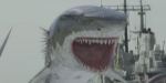 Sharktopus Whalewolf bande-annonce ultra-barrée