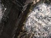 [News/Trailer] Chute Londres trailer explosif