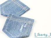 Comment élimer jean