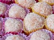 Recette boules dattes, croustillant, noix coco cacao (dessert oriental, Ramadan)
