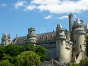 Château Belle Bois Dormant