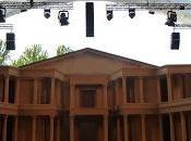 Nabucco Verdi, grand opéra populaire Oberammergau