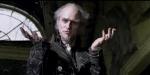 Netflix premier aperçu orphelins Baudelaire