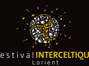 Festival Interceltique Lorient.