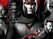 [News] X-Men Days Future Past Rogue Bryan Singer parle cette version alternative