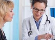 L'éducation patient incontinent Fiche technique