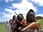 Afrique morts dans rites circoncision