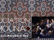 Juifs Musulmans Maroc pour Ftour.