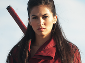 Daredevil Elodie Yung (G.I. Joe) sera Elektra dans saison