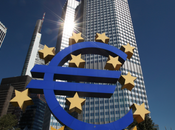 pousse Grèce vers sortie zone euro