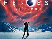 Heroes Reborn Deux jeux vidéo prévus serviront prequel série