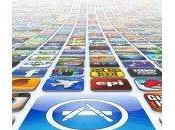Store prix applications augmentent dans pays