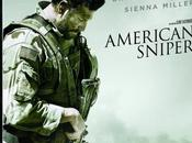 Critique bluray: American Sniper