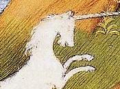 licorne éternelle…