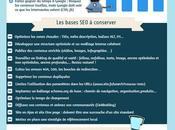 Infographie 2015 conseils SeoMix