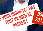futurs slogans pour DSK2017, quand Twitter cherche