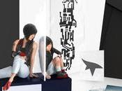 L'édition collector Mirror's Edge Catalyst