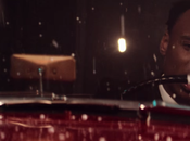 Rejjie Snow Around World (Vidéo)