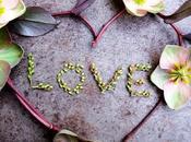L'Amour méditation