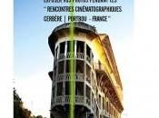 Appel candidature Photographes pour Rencontres cinématographiques Cerbère 2015 (66)