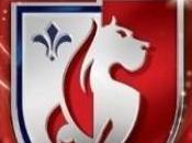 Billetterie: Vente places billets pour match Lille LOSC-PSG vendredi août 2015