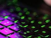Chine renforce contrôle l'Internet