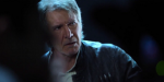 Star Wars nouvelles images film