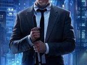 Daredevil sense8 dernières découvertes séries