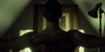 Hannibal: premières images Dragon Rouge