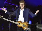 Paul McCartney lâche John Lennon insulte Yoko