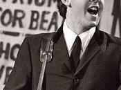 Paul McCartney «John Lennon aussi fait choses terribles»