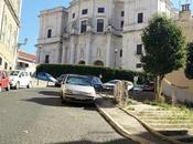 Lisbonne, der'
