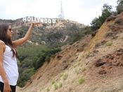 Road Trip Angeles