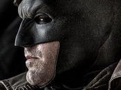 MOVIE Batman Superman nouvelle photo dévoilée