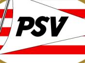 Amical: quelle chaîne diffusé match amical Lyon-PSV Eindhoven mardi juillet 2015?