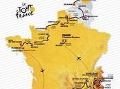Quand Tour France révèle nature humaine…