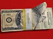 Meek Mill Dreams Worth More Than Money