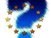 Grèce: défaite européenne