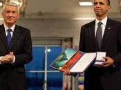 L'Iran, l'atome prix Nobel