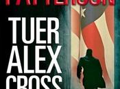 Tuer Alex Cross James Patterson