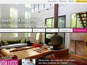 Conseils pour louer appartement week-ends Airbnb Vidéo